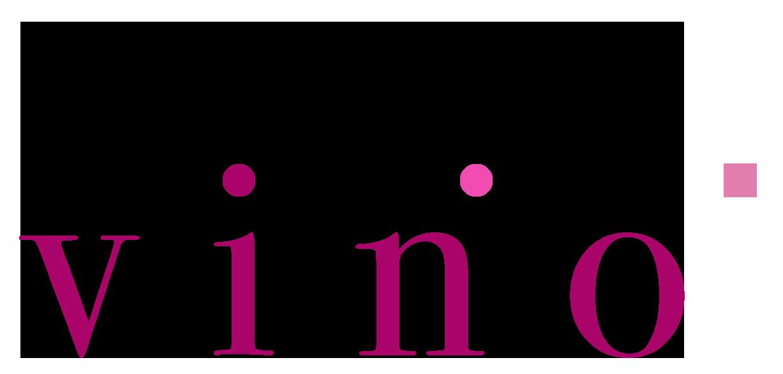DNA Vino - Comunicare Il Vino