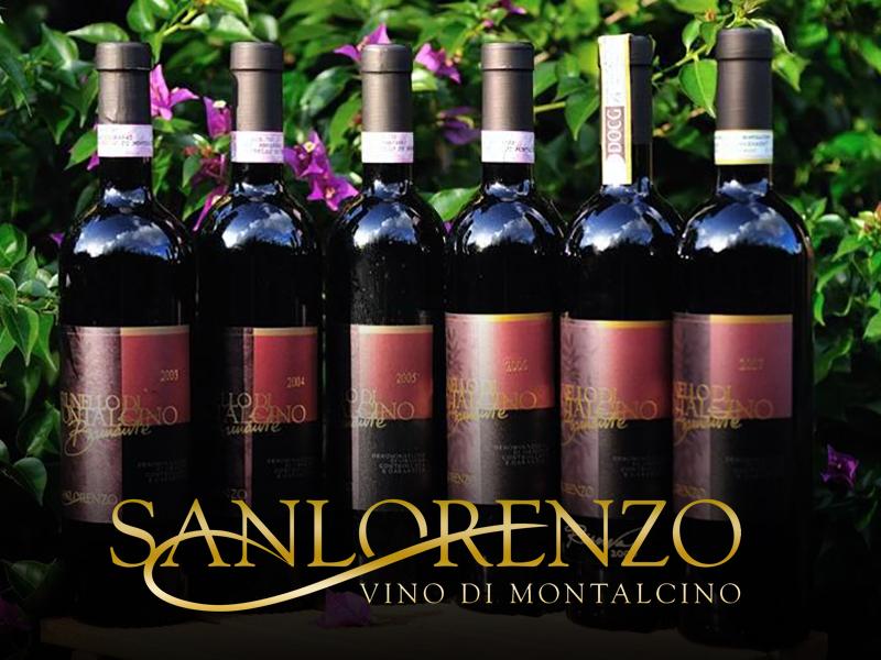 San-Lorenzo 1